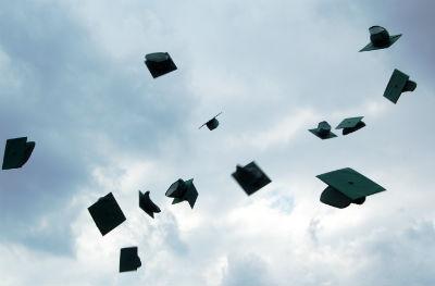 Debs Graduations Ireland