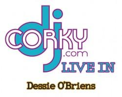 Dessie O Briens